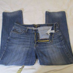 Lucky Brand 367 Vintage Boot Cut Jeans sz 36 - 38